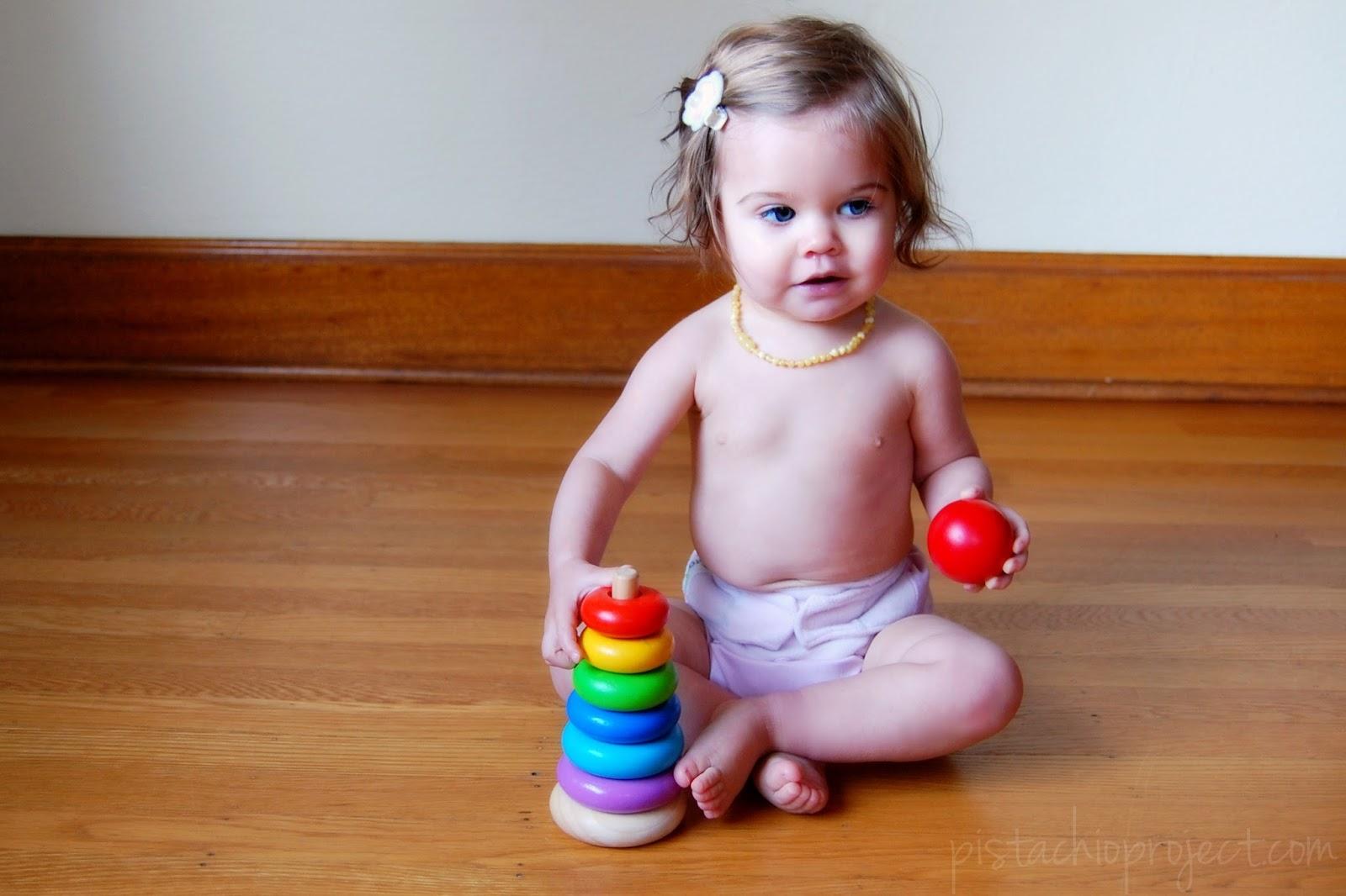 Safer Toys