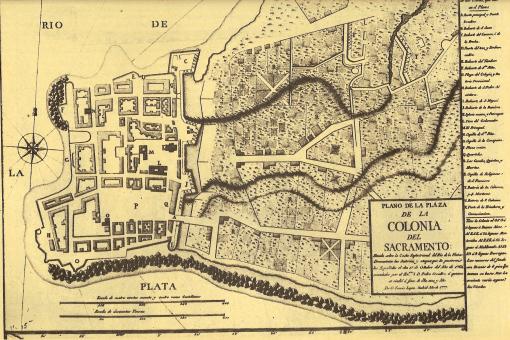 [Imagen: colonia-del-sacramento-1777-.jpg]
