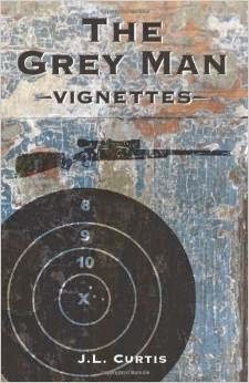 http://www.amazon.com/The-Grey-Man-Vignettes-Volume/dp/1495411311