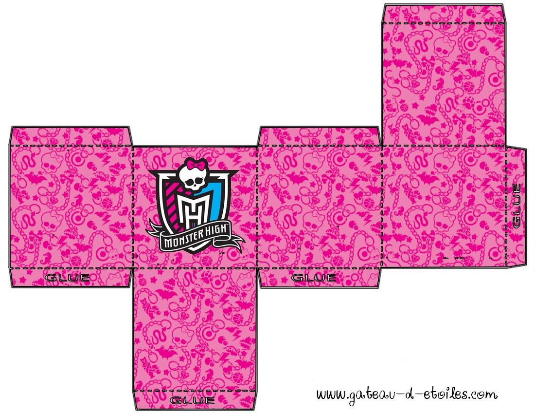 "Search Results for ""Monster High Party Decorations Ideas"" - Popular Home"