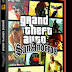 GTA San Andreas Cheats Free Download Game