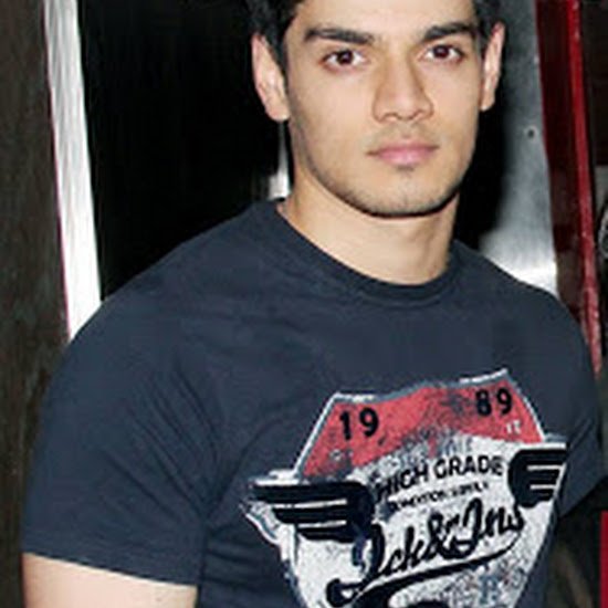 Suraj Pancholi's bail plea adjourned to June 21