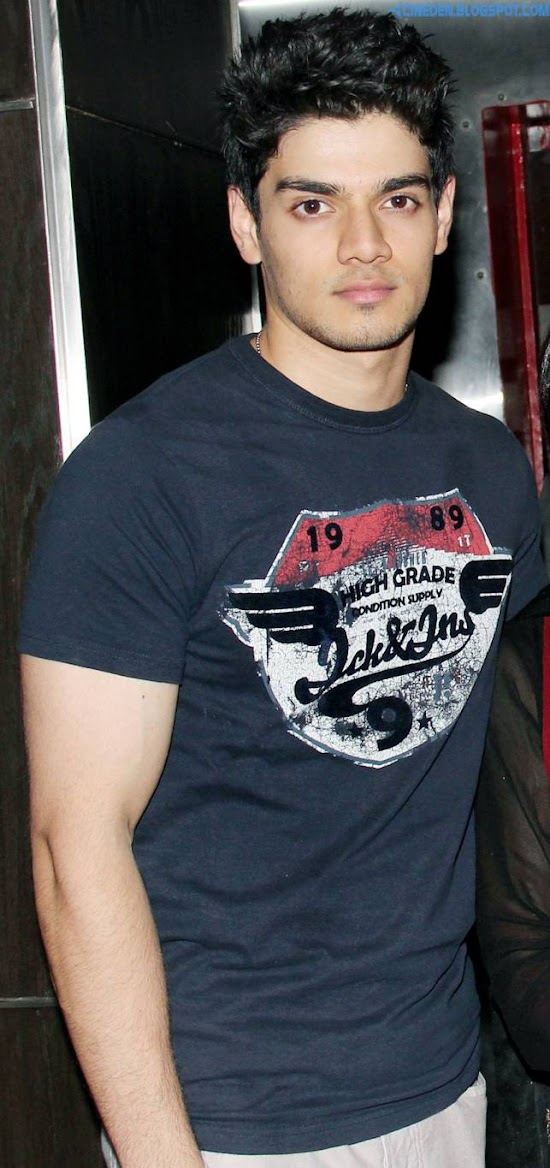 Sooraj Pancholi's bail plea adjourned to June 21