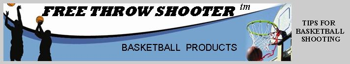 Free-Throw-Shooter.com