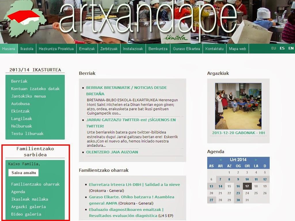 http://www.artxandape.net/index.php/eus
