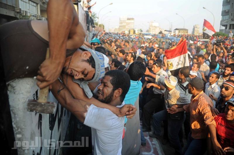 Beschrijving: http://4.bp.blogspot.com/-NlJPObL35oo/TmpLNjR7vHI/AAAAAAAAEtA/xxntDfKOwT8/s400/egypt+wall1.jpg
