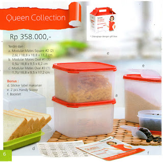 katalog-tupperware-promo-juni-2013-queencollection
