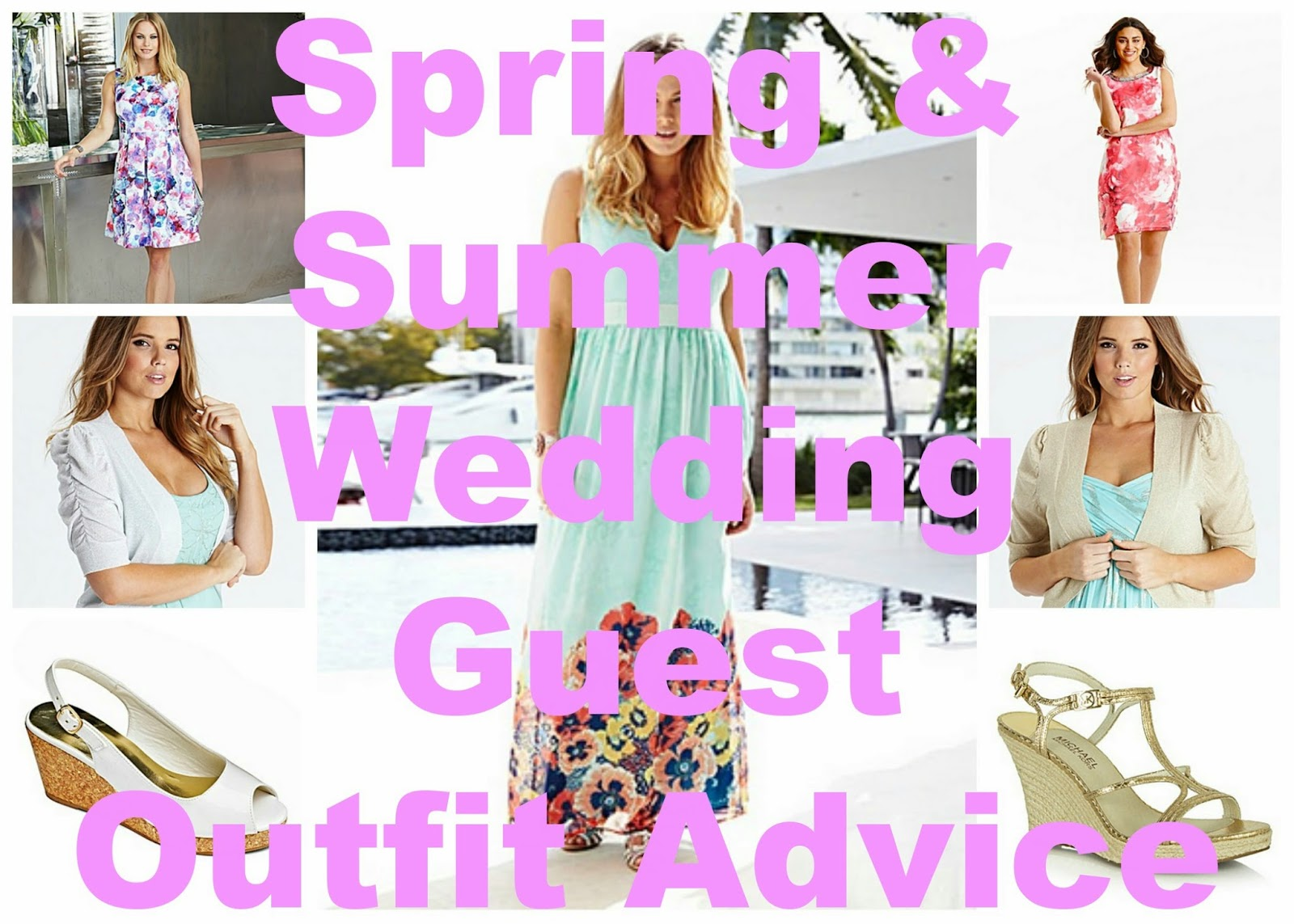 Summer Dresses To Wear To Weddings 51 Marvelous What To Wear To