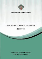 A.P. SOCIO ECONOMIC SURVEY 2010-11