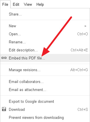 Embed-this-file-as-PDF