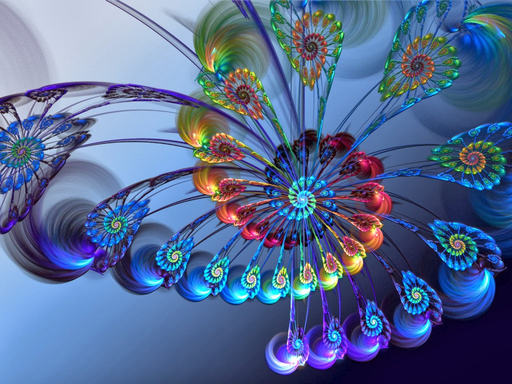 Hd wallpapers download 3d and abstract hd wallpapers 1080p for Full 3d wallpaper