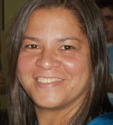 Ana Paula F. Paixão