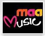 Maa Music  ++ Tv em direto
