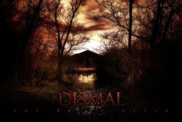 Watch Online Movies: Watch Dismal 2009 movie online