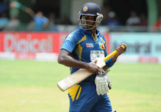 Angelo-Mathews-India-vs-Srilanka-Tri-Series-2013