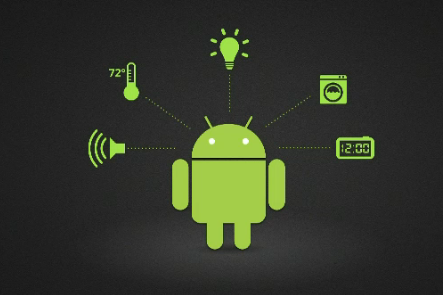 android automatico filtrare telefonate e sms