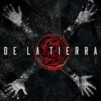 [2014] - De La Tierra
