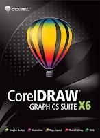 corel draw full course