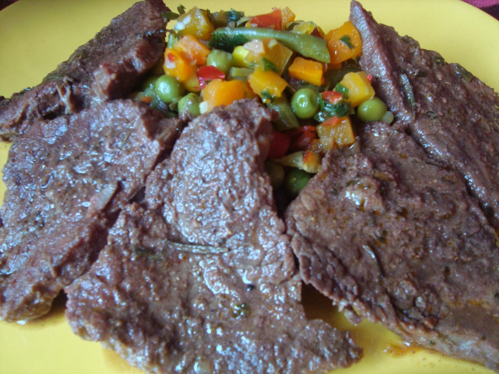 http://www.caietulcuretete.com/2011/01/pulpa-de-vitel-la-tava.html
