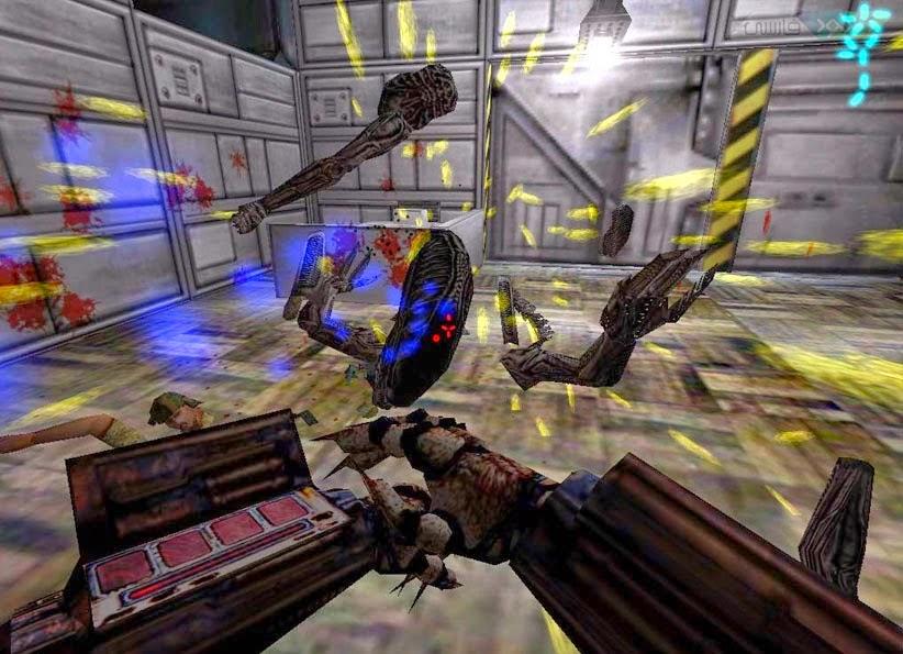 aliens vs predator 2010 download