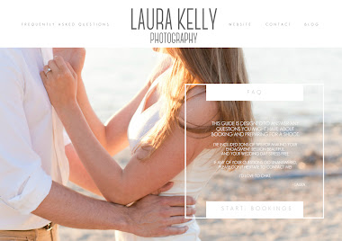LAURA KELLY PHOTOGRAPHY