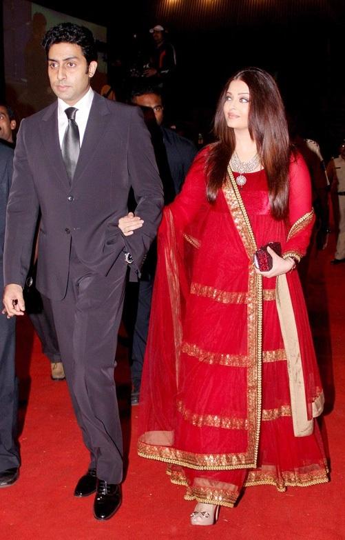 Aishwarya Rai at Events 2013