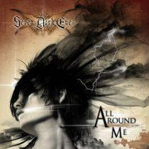 New Release: Seven Dark Eyes - All Around Me