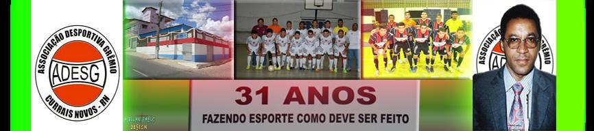 Adesg Futsal