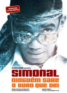 Simonal.Ninguem.Sabe.o.Duro.Que.Dei Download Simonal: Ningum Sabe o Duro Que Dei   DVDRip AVI Nacional