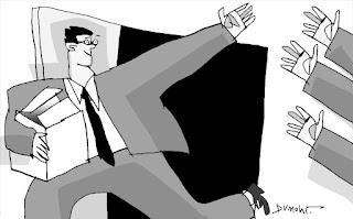 extinción de la relación laboral Por decisión del empleador