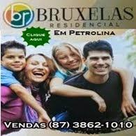 Residencial Bruxelas