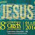 Vinacc realiza a 18ª Consciência Cristã que discutirá a cosmovisão cristã