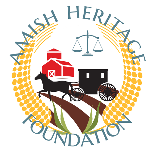 Amish Heritage Foundation