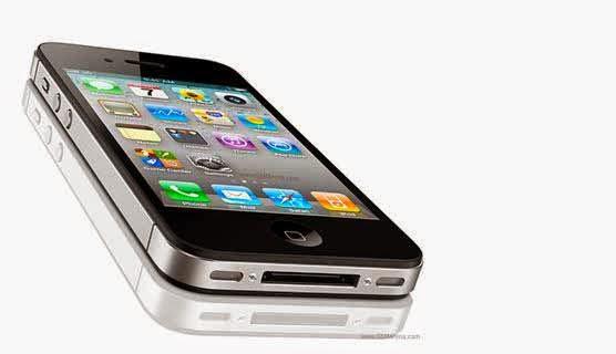 Apple Iphone 4 under 25k