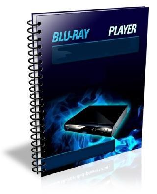������ Player
