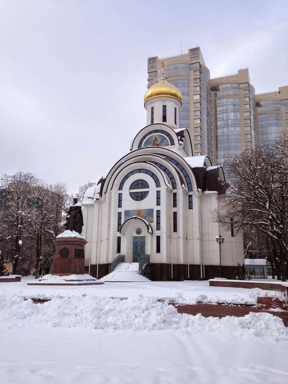 Cerkv-vo-imya-Pokrova-Presvyatoi-Bogorodici