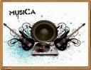 Tu Radio Online