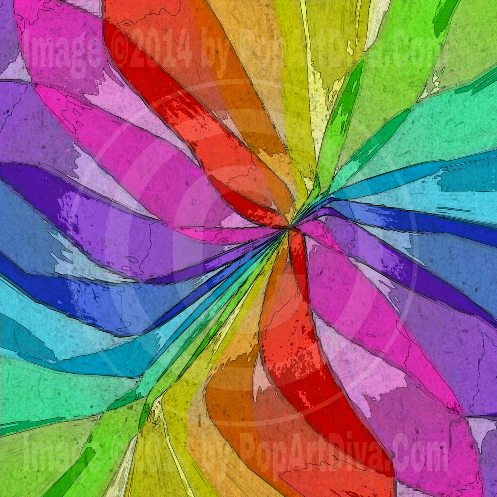 http://store.payloadz.com/details/2084279-photos-and-images-backgrounds-kaleidoscope-abstract-web-graphic.html
