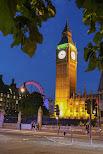 London Juni 2015