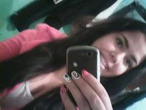 Larissa Calvo