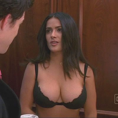 salma-hayek-breast-cleavage-boobs.jpg
