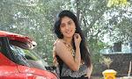 Dhanya Balakrishna at Raju gari gadhi event-thumbnail