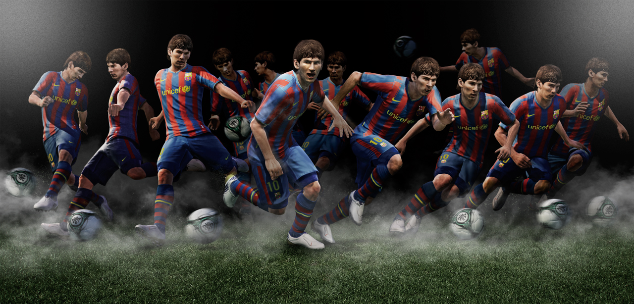 pro evolution soccer 2011 pc game free download