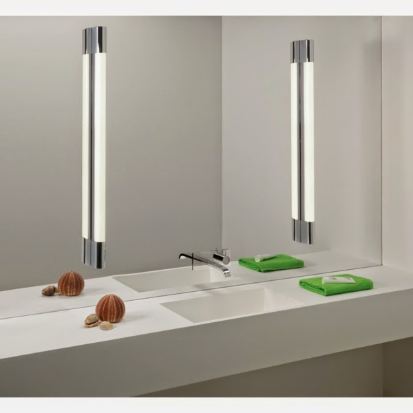 Modern Bathroom Lighting Cheap modern cheap bathroom lights for ceiling and wall