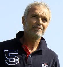 Olivier Bouyssi felicidad