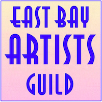 East Bay Artists Guild