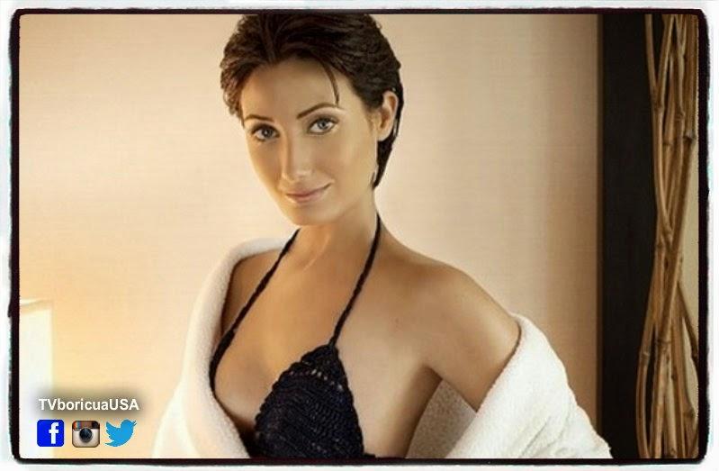 Karla Monroig NEW - Greatest HOT