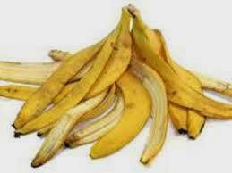 http://menjual-kerupuk.blogspot.com/2014/11/cara-membuat-keripik-kulit-pisang.html