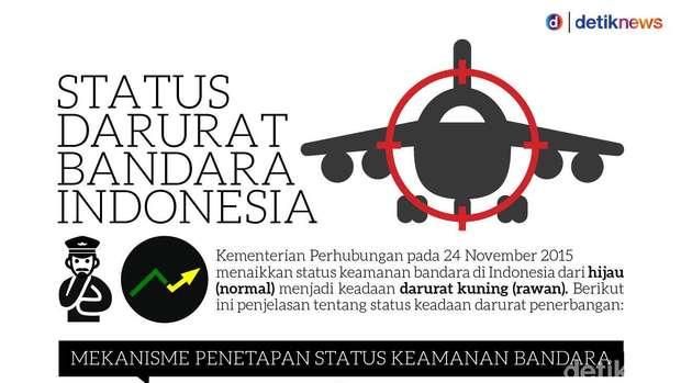TNI Antisipasi Kembalinya Relawan ISIS ke Indonesia
