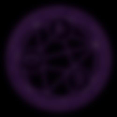 [Relatos] Cazador de Demonios. Capitulo 04.